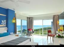 Grand Aston Cayo Las Brujas Beach Resort & Spa   (ex. Sercotel Experience Cayo Santa María; Playa Vista Mar) 2019
