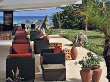 Sol Varadero Beach   (ex. Sol Sirenas Coral) 2019
