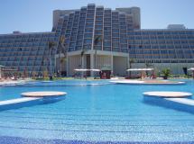 Blau Varadero Hotel 4*