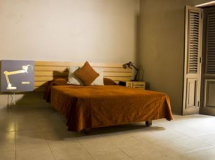 Отель Residencia Habana 612