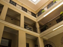 Residencia Habana 612 2020