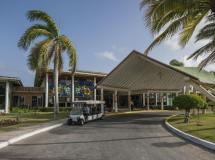 Playa Costa Verde Resort & Suite (ex. Maritim Costa Verde Beach Resort; Blau Costa Verde) 4*