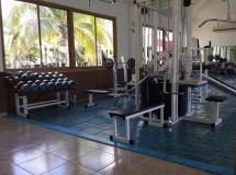 Playa Costa Verde Resort & Suite (ex. Maritim Costa Verde Beach Resort; Blau Costa Verde) 2019