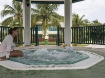 Playa Costa Verde Resort & Suite (ex. Maritim Costa Verde Beach Resort; Blau Costa Verde)