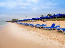 Marazul Hotel (ex. Cubanacan Tropicoco; Tropicoco Beach Club) 2020