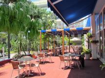 Marazul Hotel (ex. Cubanacan Tropicoco; Tropicoco Beach Club)