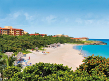 Labranda Varadero Resort (ex. Naviti Beach Club Varadero; Occidental Allegro Varadero; Oasis Varadero 1920) 4*