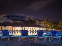 Labranda Varadero Resort (ex. Naviti Beach Club Varadero; Occidental Allegro Varadero; Oasis Varadero 1920) 2020