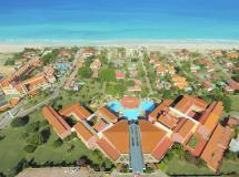 Be Live Experience Varadero (ex. Gran Caribe Villa Cuba) 4*