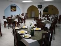Villa Islazul Los Laureles