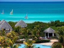 Memories Paraiso Azul Beach Resort 2019