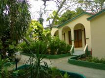 Villa Islazul Mirador De Mayabe 2*