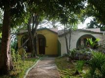 Villa Islazul Mirador De Mayabe 2020