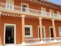 Отель La Habanera