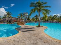 Pelicano Hotel (ex. Sol Pelicano) 2019