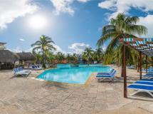 Pelicano Hotel (ex. Sol Pelicano) 2020