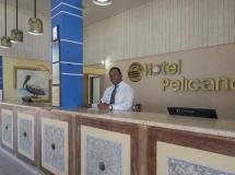 Pelicano Hotel (ex. Sol Pelicano)