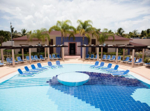 Sanctuary By Grand Memories Varadero