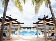 Sanctuary By Grand Memories Varadero 2020