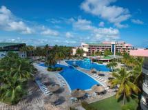 Muthu Playa Varadero (ex. Mercure Playa De Oro; Coralia Club Playa De Oro Varadero) 4*
