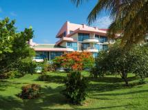 Muthu Playa Varadero (ex. Mercure Playa De Oro; Coralia Club Playa De Oro Varadero) 2019
