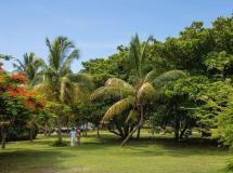 Muthu Playa Varadero (ex. Mercure Playa De Oro; Coralia Club Playa De Oro Varadero)