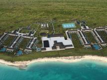 Paradisus Los Cayos 2020