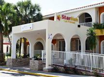 Starfish Las Palmas (ex. Mercure) 2020