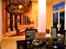 Отель Playa Coco Hotel