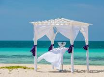 Playa Coco Hotel 2020