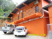 Las Cuevas Trinidad Hotel 2019