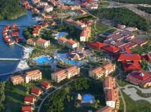 Nh Krystal Laguna Villas & Resort (ex. El Senador)