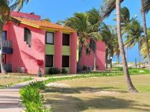 Bravo Caracol Playa Santa Lucia (ex. Hotel Club Amigo Caracol) 3*