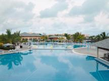 Playa Paraiso   (ex. Cayo Coco Beach Resort) 2020