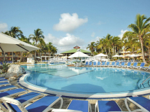 Playa Paraiso   (ex. Cayo Coco Beach Resort)