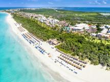 Royalton Hicacos Resort & Spa (ex. Sandals Royal Hicacos Resort & Spa) 5*