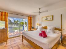 Royalton Hicacos Resort & Spa (ex. Sandals Royal Hicacos Resort & Spa) 2019