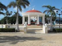 Royalton Cayo Santa Maria  2020