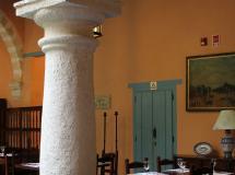 Palacio Marques De Prado Ameno