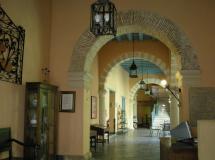 Palacio Marques De Prado Ameno  2020
