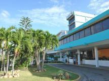 Hotel Kohly  3*