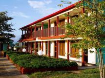 Villa Islazul Yaguanabo