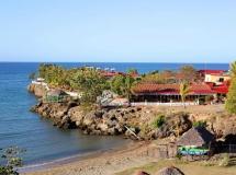 Villa Islazul Yaguanabo 2019