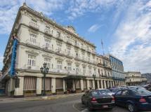 Gran Caribe Hotel Inglaterra 4*