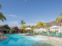 Veranda Palmar Beach Hotel & Spa 3*