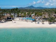 Ambre All Inclusive Resort (ex. Ambre Resort & Spa) 4*