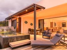 Carlos Bay Luxury Penthouse By Dream Escapes 4*