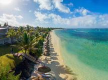 Solana Beach Mauritius 4*