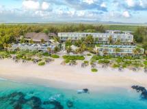 Radisson Blu Poste Lafayette Resort & Spa (ex. Bluelife Poste Lafayette Resort & Spa; Centara Poste Lafayette Resort & Spa) 4*