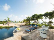 Radisson Blu Azuri Resort & Spa (ex. Bluelife Haute Rive) 5*